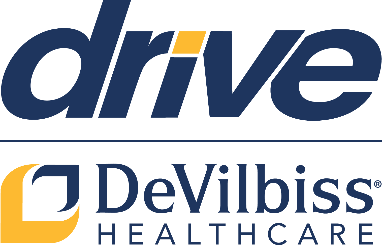 Drive medical supply and mobility products available at On The Mend in Mt Kisco NY and Southbury CT