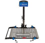 AL300HD Heavy Duty Fusion Lift - On The Mend Medical Supplies & Equipment