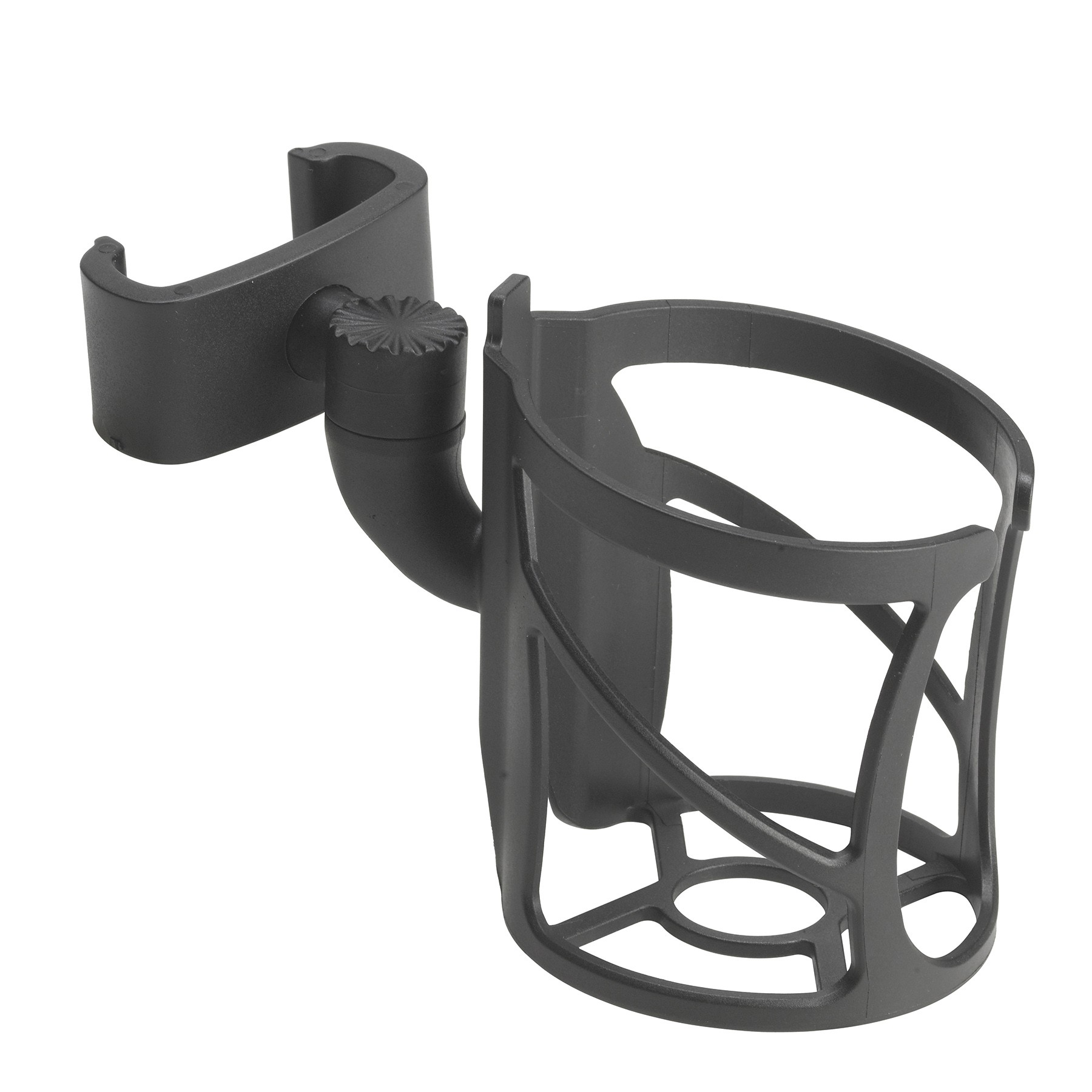 Nitro Cup Holder - On The Mend Medical Supplies & Equipment