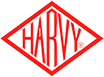 Harvy medical products available at On The Mend in Mt Kisco NY and Southbury CT