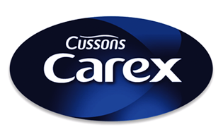 Carex available at On The Mend in Mt Kisco NY and Southbury CT