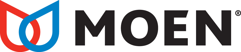 Moen Bathroom Safety products available at On The Mend in Mt Kisco NY and Southbury CT