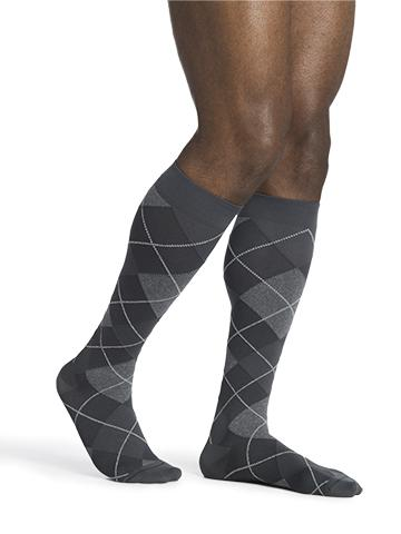 MICROFIBER SHADES For Men 183