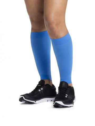 PERFORMANCE SLEEVES 412V