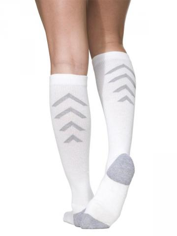 ATHLETIC RECOVERY SOCKS 401