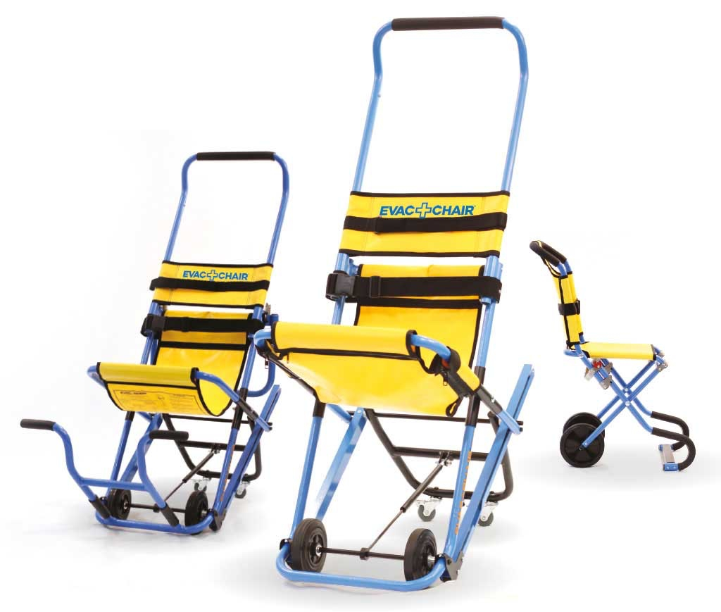Hospital Beds & Patient Lifts available at our stores in Mt Kisco NY and Southbury CT