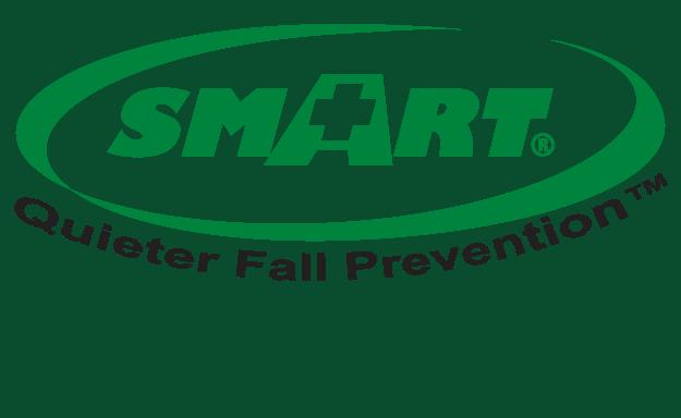 Smart Caregiver