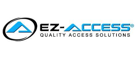 EZ Access