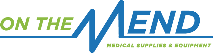 CT & NY Medical Supplies, DME and Home Medical Equipment