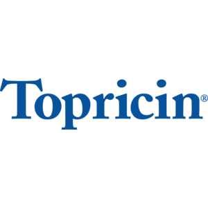 Toprocin